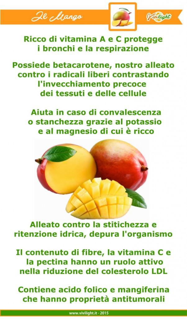 mango pinterest