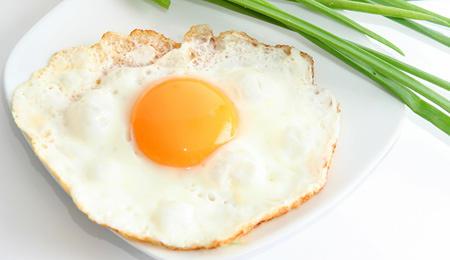 uova cucina